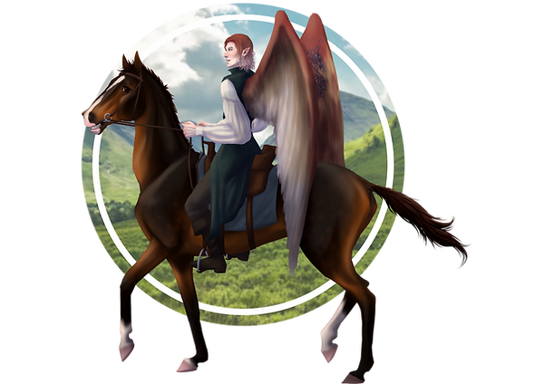 Sev_with_horse.png
