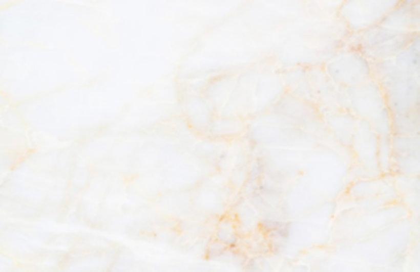 white-gold-marble-textures-plain-820x532