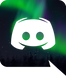 dc-logo-northernlights2.png