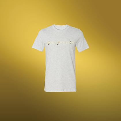 LLTV Men's T-Shirt