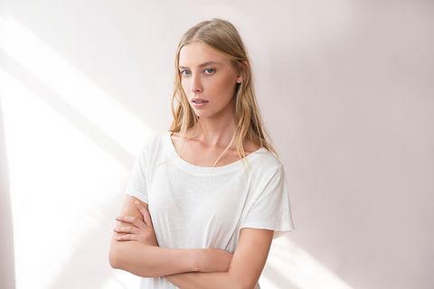 Mulher de Branco