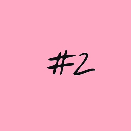 square #2 solo - pink.png