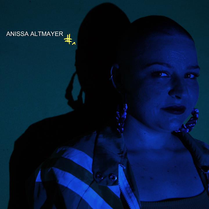 Cover Album Anissa Altmayer Wix Edit.png
