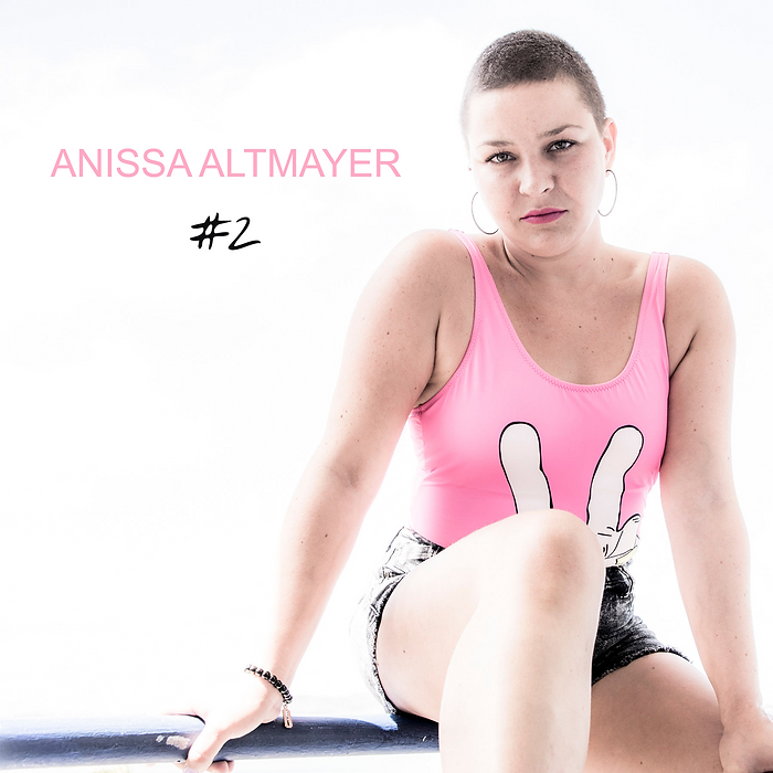 Anissa-Cover#2 - Final.png