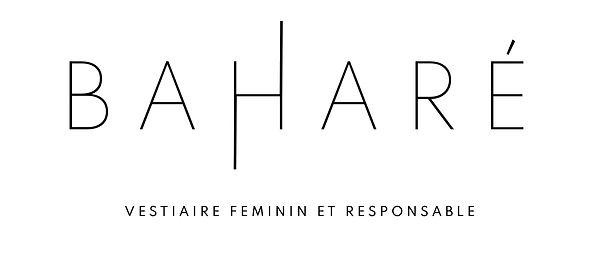 Bahare_vestiaire_féminin_et_responsable
