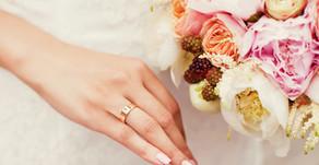 時間とお金を節約して、なおかつ素敵な結婚相手を探す婚活の近道
