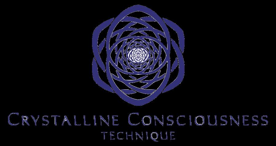 Reiki Crystalline Conciousness Technique