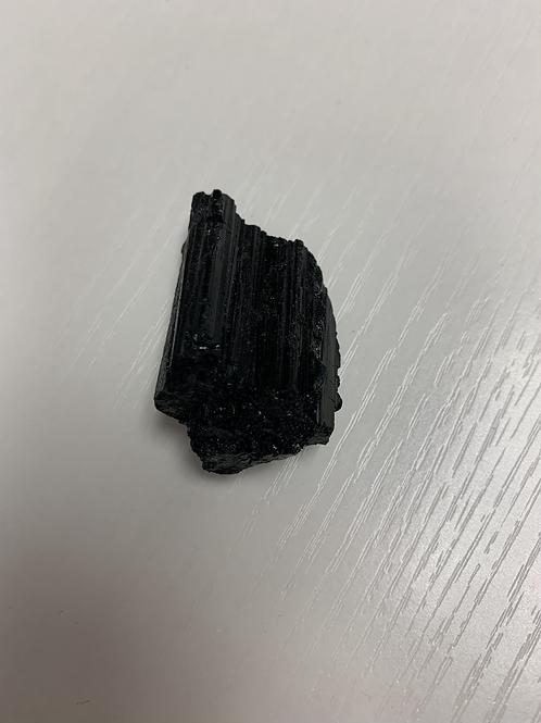 Black Tourmaline