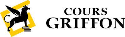 cours-griffon-logo-1583757311.jpg