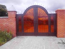 ворота.jpg