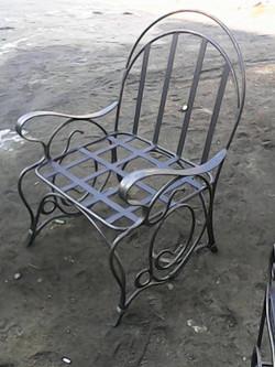стул1.jpg