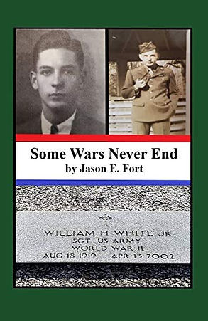 Some Wars Never End Cover image.jpg