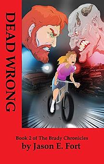 DeadWrong cover Amazon.jpg