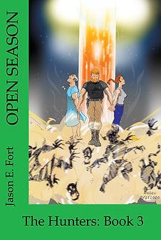 last cover for jason.jpg
