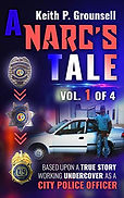 Narc's Tale.jpg