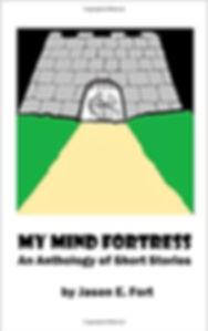 Mind Fortress Paperback image.jpg
