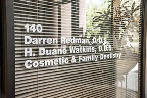 Dr. Redman.jpg