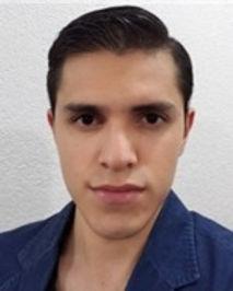 Eli Rios Aguirre