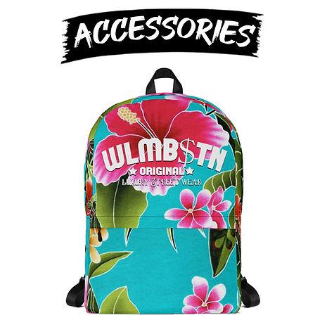 shop accessories.jpg