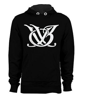 WB Logo Hoodies