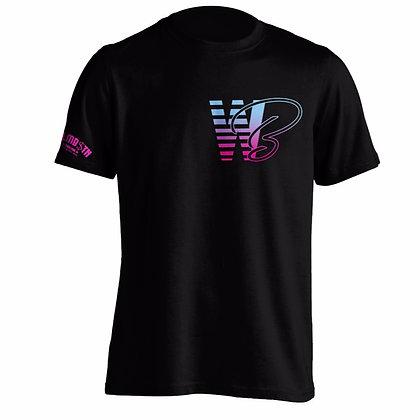 WB Victory Tee (Black)