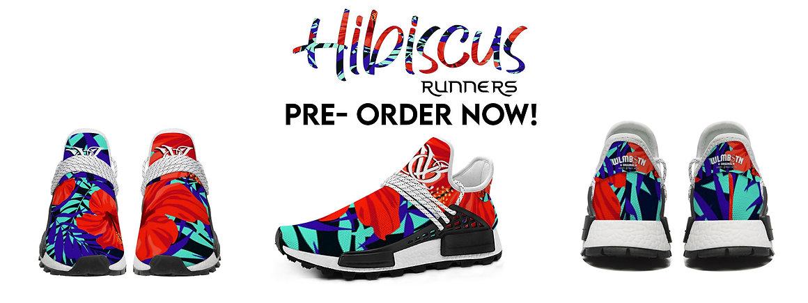 hibiscus runners preorder ad.jpg