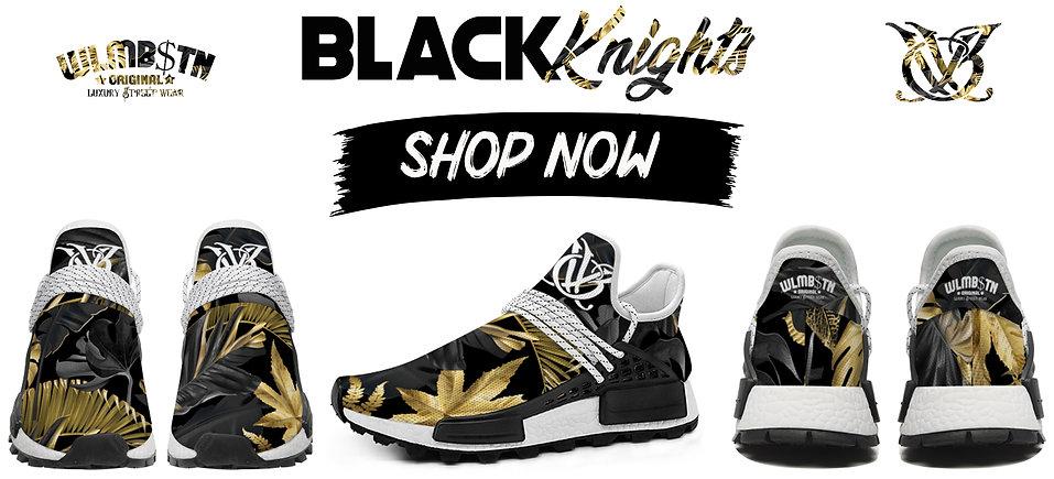 black knights ad shop now.jpg
