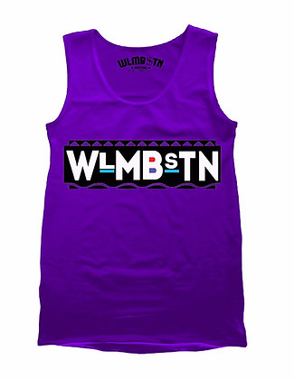 WLMB$TN (Martin Tank Purple)