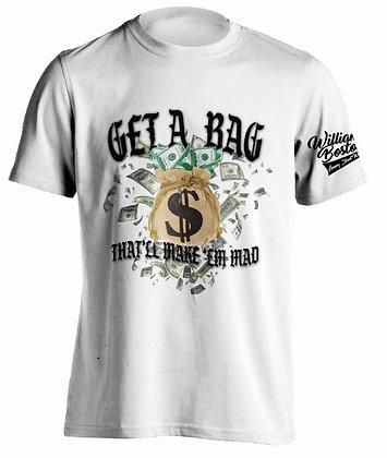 Get a Bag Tee