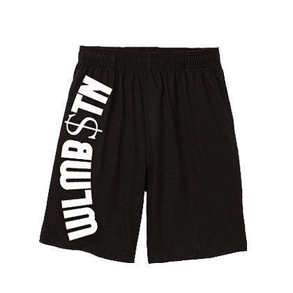 Wlmbstn Vert Shorts