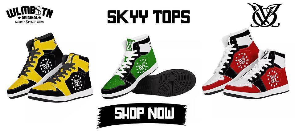SKYY TOPS AD 2.jpg