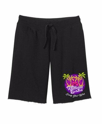 Sunny Isles Shorts