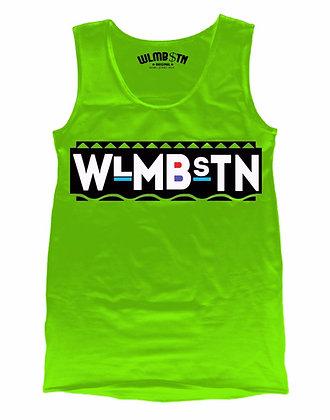 WLMB$TN (Martin Tank Lime)