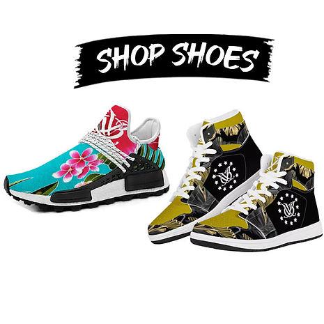 shop shoes.jpg