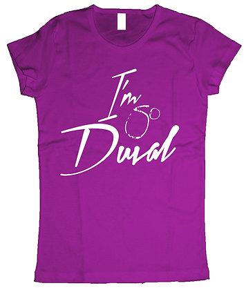 I'm So Duval (Womens)
