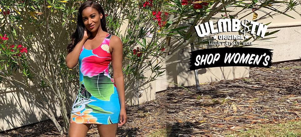 shop womens.jpg