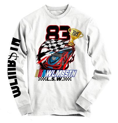 WLMB$TN NASCAR CUP (L.S.WHITE)