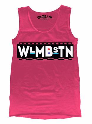 WLMB$TN (Martin Tank Pink)