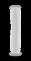 column-576067_1280.png