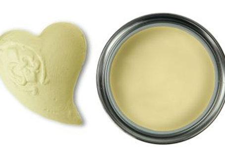 Silky Yellow 750ml