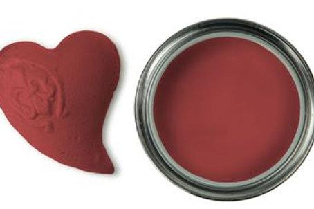 Mum's Lipstick 750ml