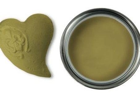 Olive 750ml