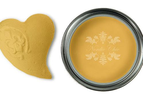 French Mustard 750ml