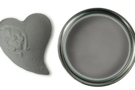 Grey 750ml