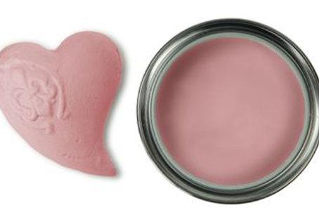 Pink Icing 750ml