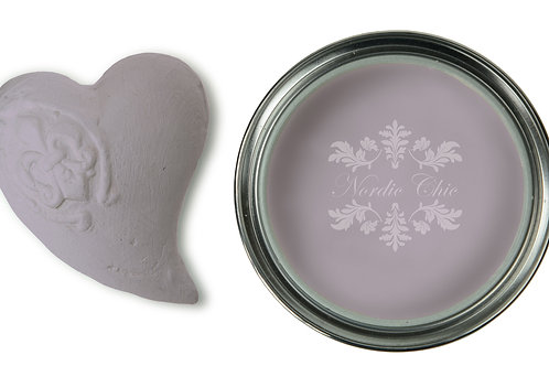 Lavender 750ml