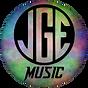 JGE Logo CIRCLE.png