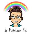 Is Múinteoir Mé2.png