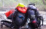 backpackc.jpg
