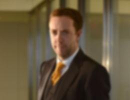 Andrew Horne Attorney Lawyer Civil Criminal Litigation